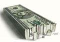 نگاهی اجمالی به بحران مالی در جهان و راه حل ها
